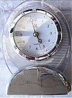 Часы настольные дом/офис Pearl AD