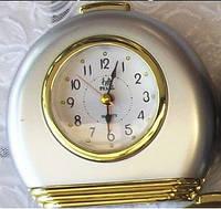 Часы настольные дом/офис Pearl AEV