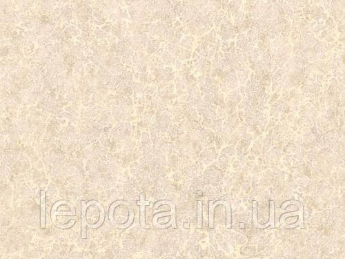 Обои горячего тиснения B118 Персия 2 8565-05