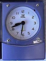 Часы настольные дом/офис Pearl BJ