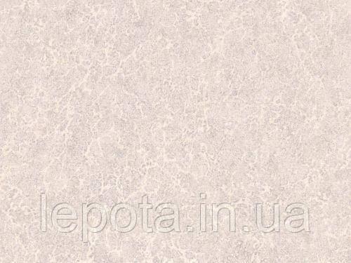 Обои горячего тиснения B118 Персия 2 8565-03