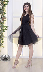 Платье РО 3064