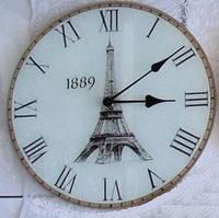 Часы настенные дом/офис R&L RL-307