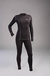 Термо-одежда, термобелье