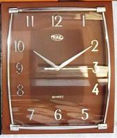 Часы настенные дом/офис R&L RL-1007V