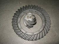 Главная пара 6x37 ГАЗ 53,3307  53-12-2402165