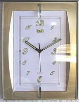 Часы настенные дом/офис R&L RL-L003
