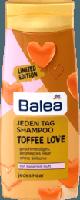 Шампунь для волосся BALEA Toffee Love