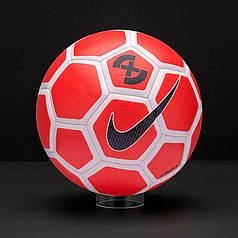 Мяч для футзала Nike MenorX Futsal Ball SC3039-809  (Оригинал)