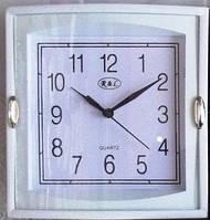 Часы настенные дом/офис R&L RL-S101