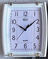 Часы настенные дом/офис R&L RL-S106