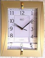Часы настенные дом/офис R&L RL-S357