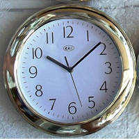 Часы настенные дом/офис R&L RL-S3051