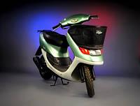Мопед (скутер) Honda Cesta