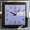 Часы настенные дом/офис R&L RL-S5141