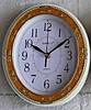 Часы настенные дом/офис Sirius SI-933