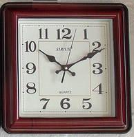 Часы настенные дом/офис Sirius SI-784
