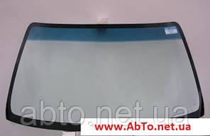 Лобовое стекло на Opel Kadet E