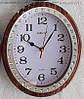 Часы настенные дом/офис Sirius SI-B411