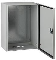 Корпус металлический с МП-1мм (1200х600х400)