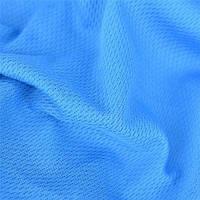 Полотенце охлаждающее для спорта и лета в тубе с карабином R22771, фото 1
