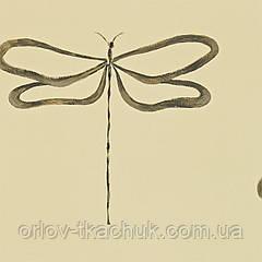 Обои флизелиновые Dragonfly Melinki Scion