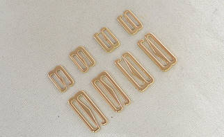 Металлический крючок бельевой арт.25186, цена за упаковку(50шт.)
