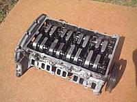 Головка блока цилиндра Ford transit 2.0 tddi ГБЦ Форд Транзіт тдді