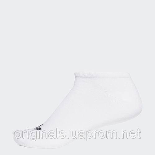 Носки адидас Trefoil Liner S20273