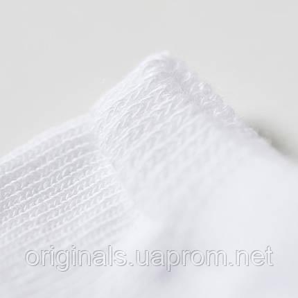 Носки адидас Trefoil Liner S20273, фото 2