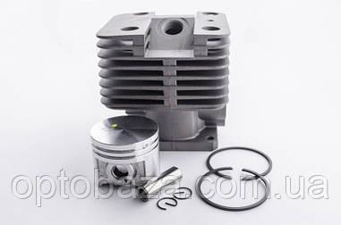 Цилиндро-поршневая группа (40 мм) для мотокос FS 250