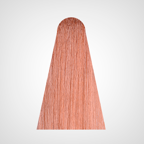 Крем-краска для волос Le Cher Geneza 9.36 (9SR) 100 мл.
