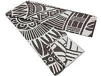 Хлопковое жаккардовое одеяло Vladi140х205