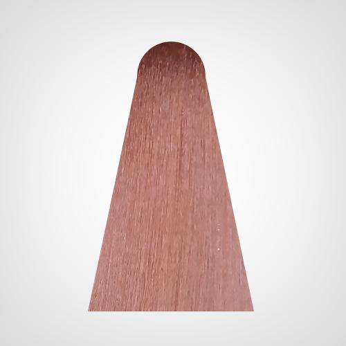 Крем-краска для волос Le Cher Geneza 9.23 (9BA) 100 мл.
