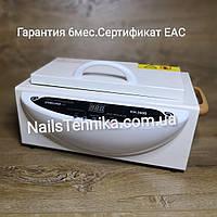Сухожаровой шкаф (Сухожар) KH-360B Стандарт ЕС