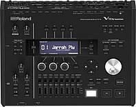 Барабанный модуль Roland V-Drums TD-50