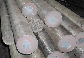 Круг кованый 470 мм сталь 30ХГСА, фото 2