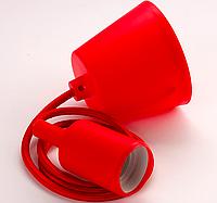 Підвісний Т-образый світильник фірми Lemanso | E27