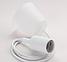 Підвісний Т-образый світильник фірми Lemanso | E27, фото 4