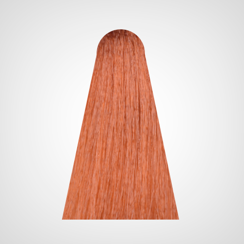 Крем-краска для волос Le Cher Geneza 8.9 ( 8BC) 100 мл.