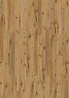 Паркетная доска  Дуб Rustic Oilead