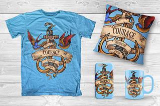 100 T shirt Design Bundle
