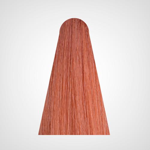 Крем-краска для волос Le Cher Geneza 8.33 (8 SR) 100 мл.