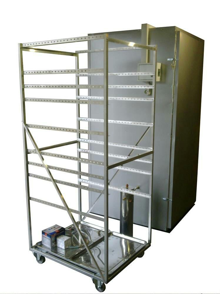 Коптильня промышленная горячего копчения купить цена продажа электрических самогонных аппаратов