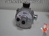 Редуктор давления газа EKB-10/GT7 для дома