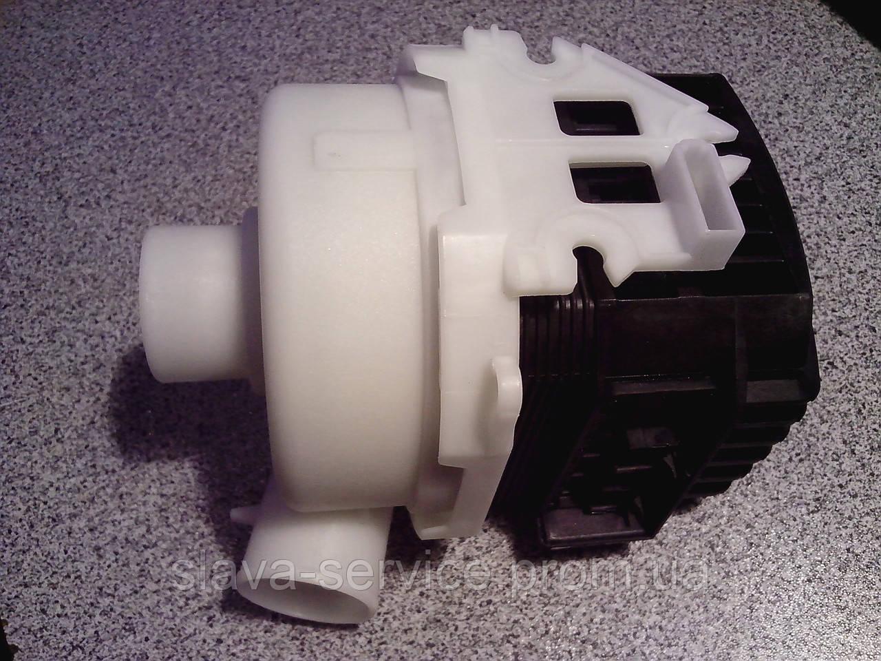 indesit d4300 инструкция посудомоечная машина