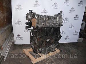 Двигатель на 2,0 Renault Trafic, Opel Vivaro, Nissan Primastar