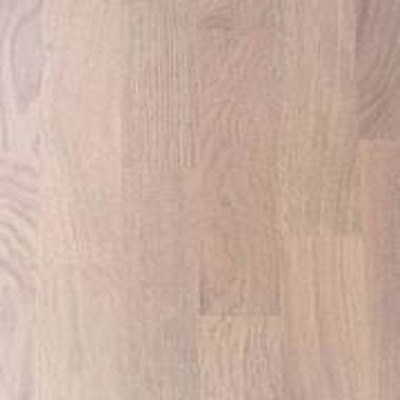 Паркетная доска Grabo  Oak White oiled Natur  3 полосы