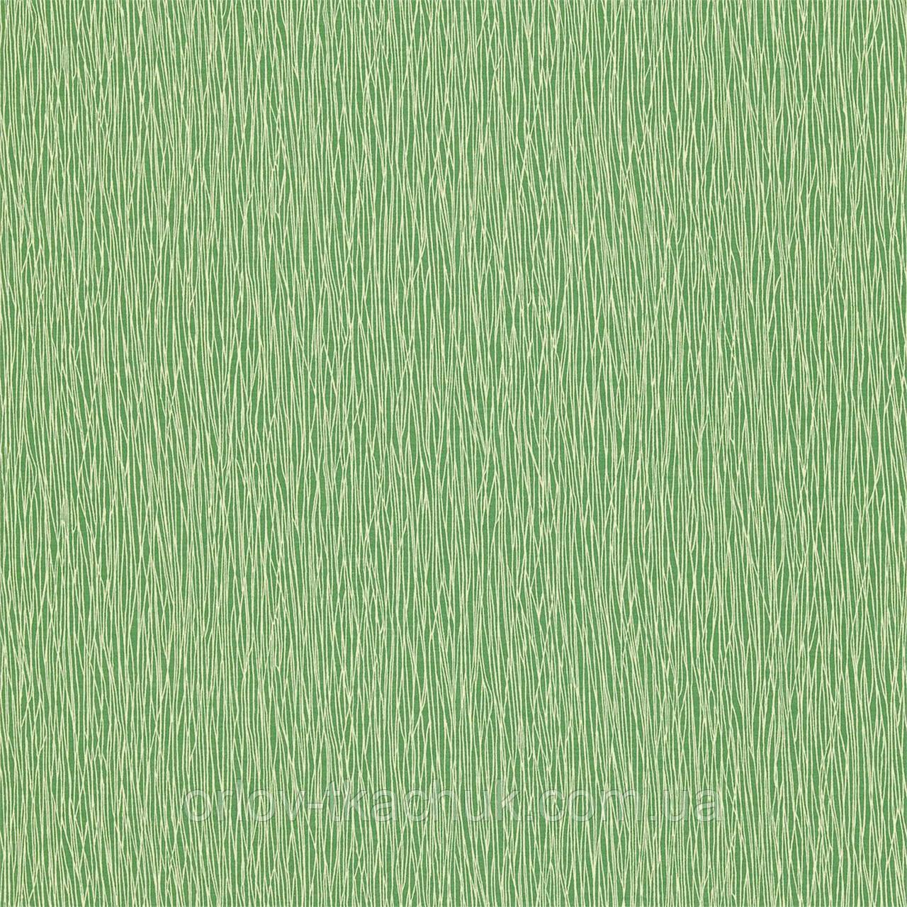 Обои флизелиновые Bark Melinki Scion