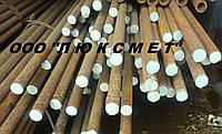 Труба котельная 16х2  сталь 20пв,12Х1МФ